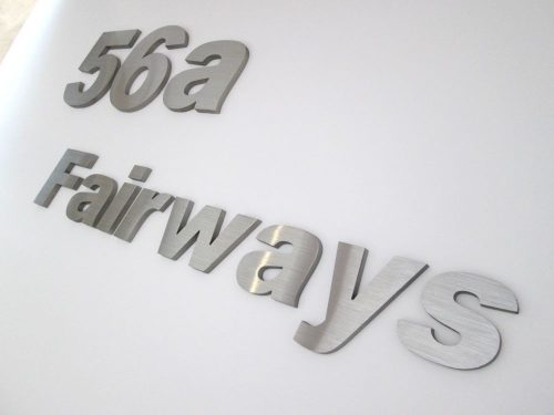 6mmthick-stainless-steel-letters