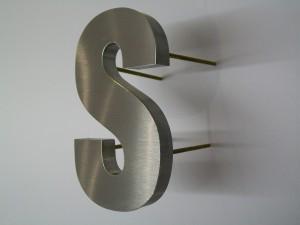 letter-s4