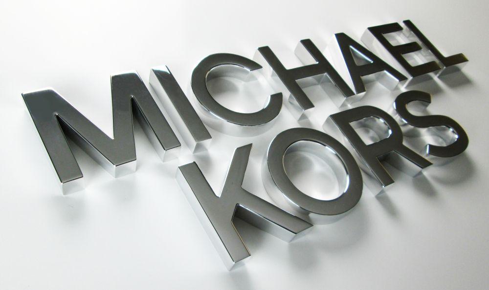 aluminium-lettering-polished