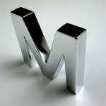 polished-metal-letters