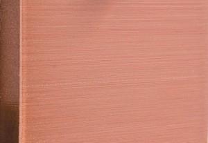 brushed-Satin-Copper