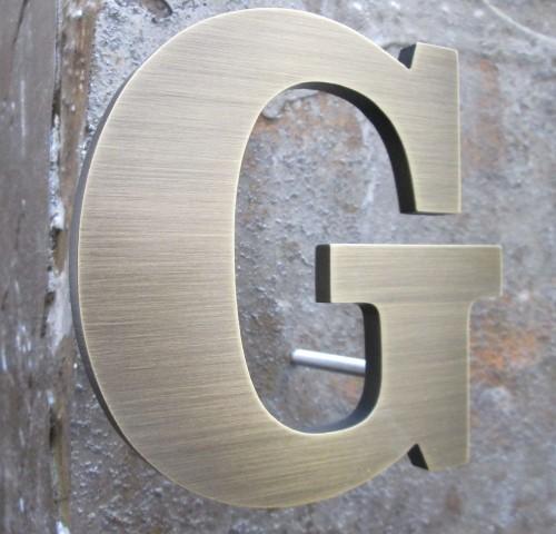 letter-g-brushed-bronze-oxidized