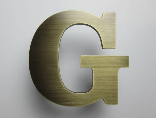 letter-g-oxidized-bronze-brushed