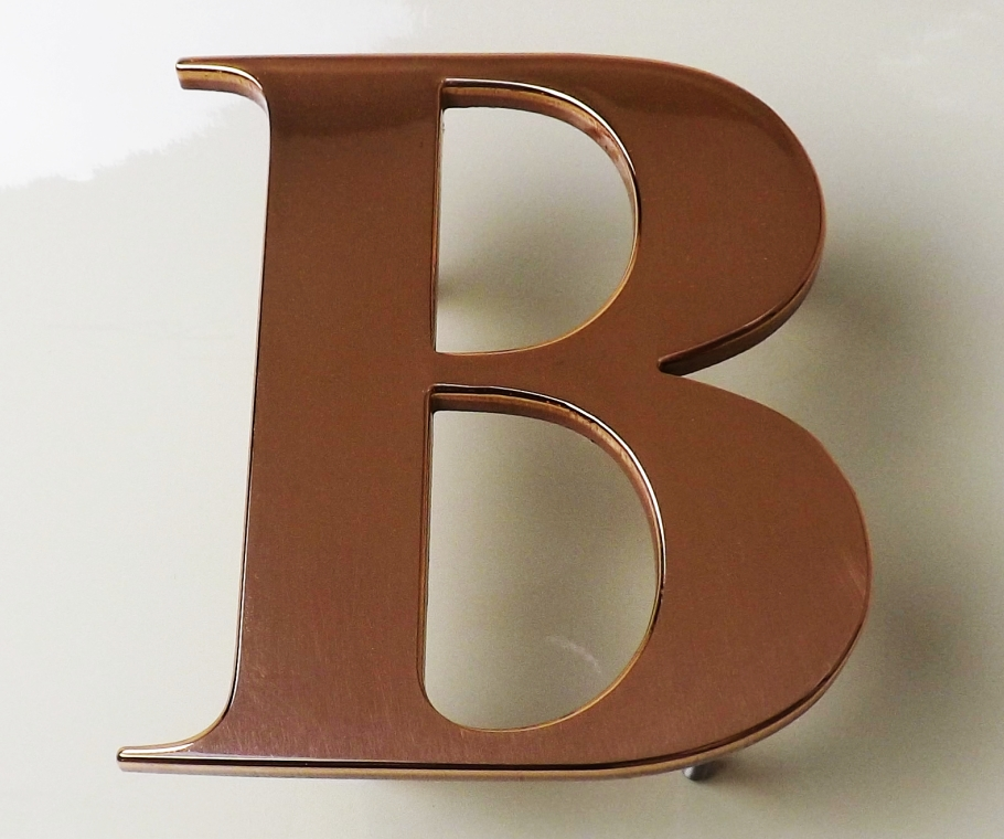 polished-copper-letters-6mmthick