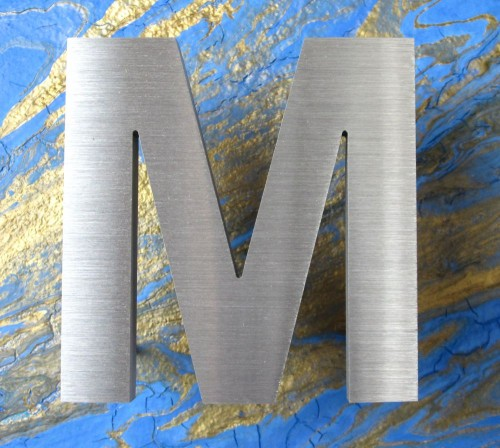 100mm-high-brushed-stainless-steel-letters-10mmthick