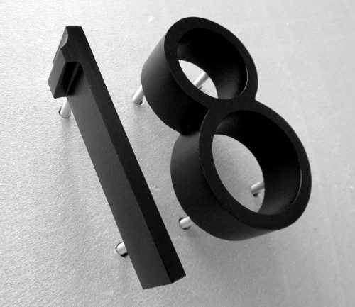 18-cast-metal-numbers-ribbon-deep-font