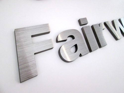 6mmthick-stainless-steel-lettering