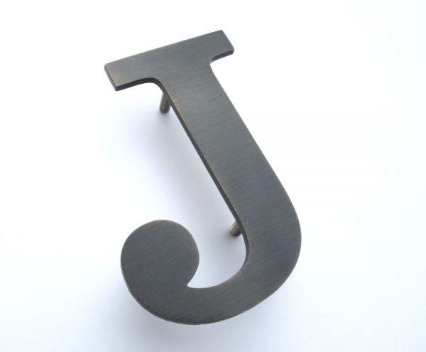 darkoxidizedbronze-letter-j